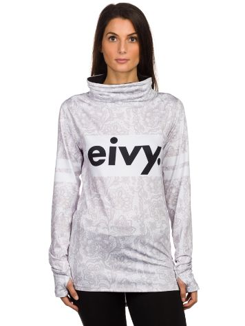 Eivy Icecold Top Team Tech