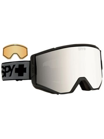 Spy Ace black (+Bonus Lens)
