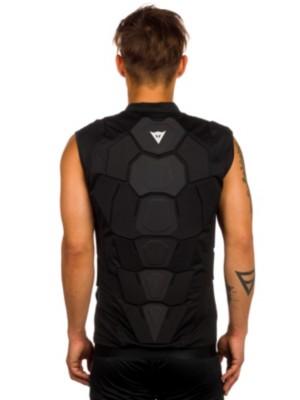 Dainese Soft Flex Hybrid black Gr. S