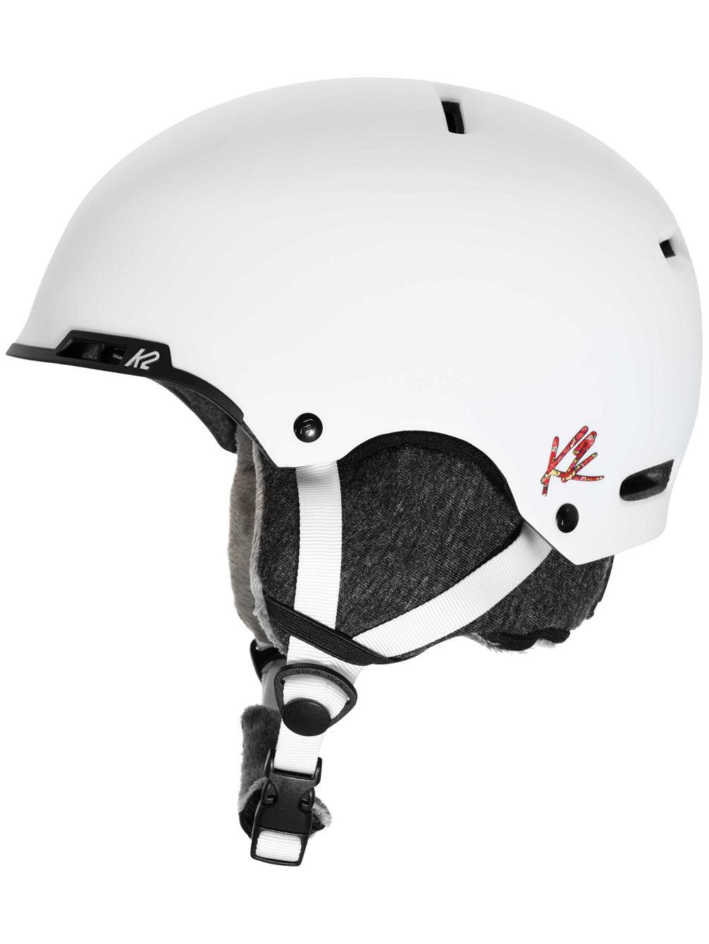 aeec8e2fe8e Buy K2 Meridian Helmet online at Blue Tomato