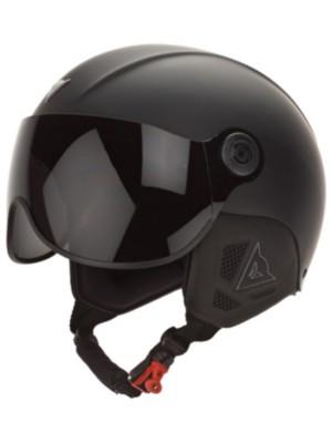 Dainese V-Vision Helmet black Gr. L