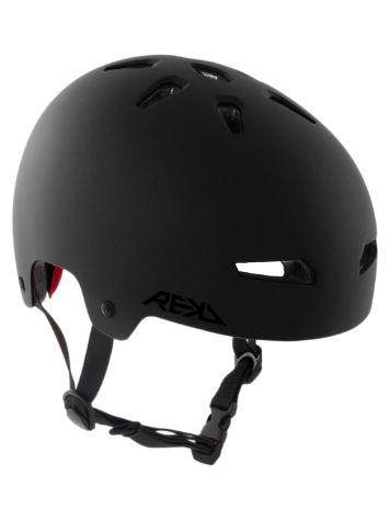 REKD Elite Casco da Skateboard