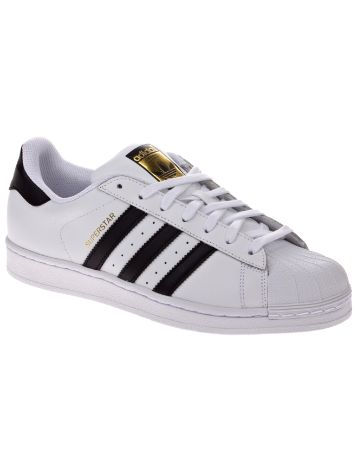low priced df264 9795f ... adidas Originals Superstar Tennarit