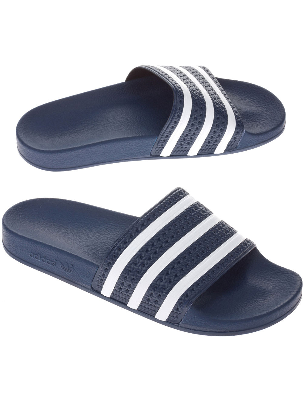 24b3433d0 Buy adidas Originals Adilette Sandals online at Blue Tomato