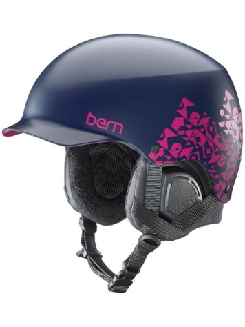 Bern Muse EPS Casque