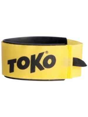 Toko Skiclip Jump 50Mm (1Pcs) neutral Gr. Uni