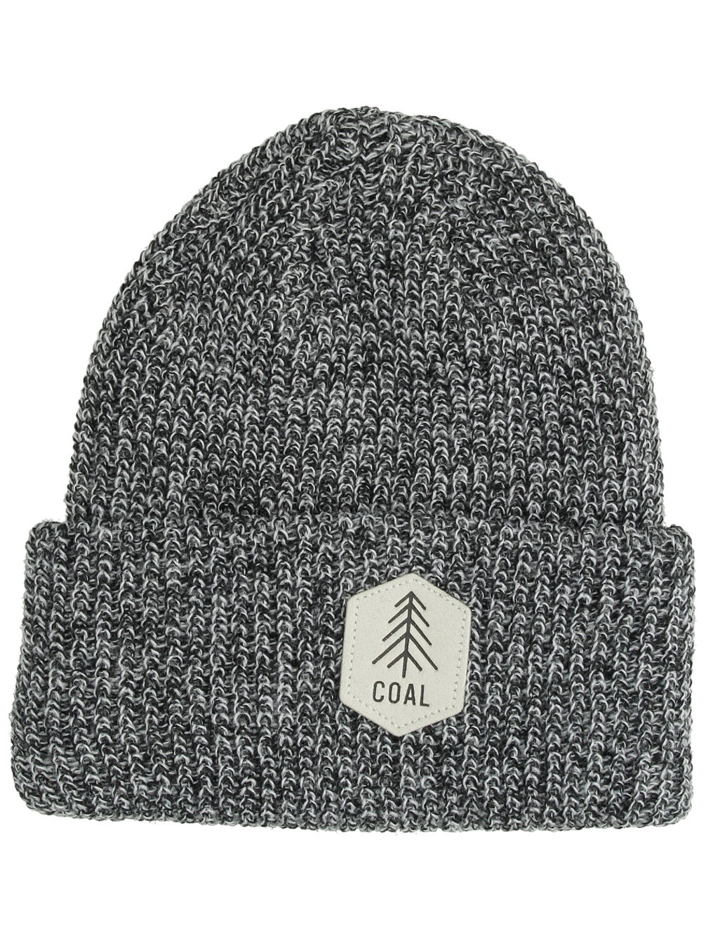 The Scout Beanie