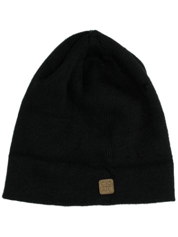 Coal The Harbor Beanie