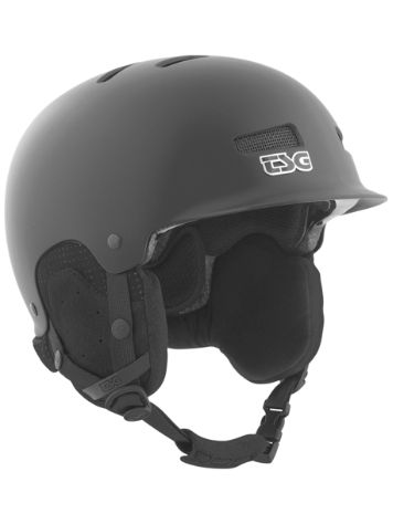 TSG Trophy Solid Color Casque