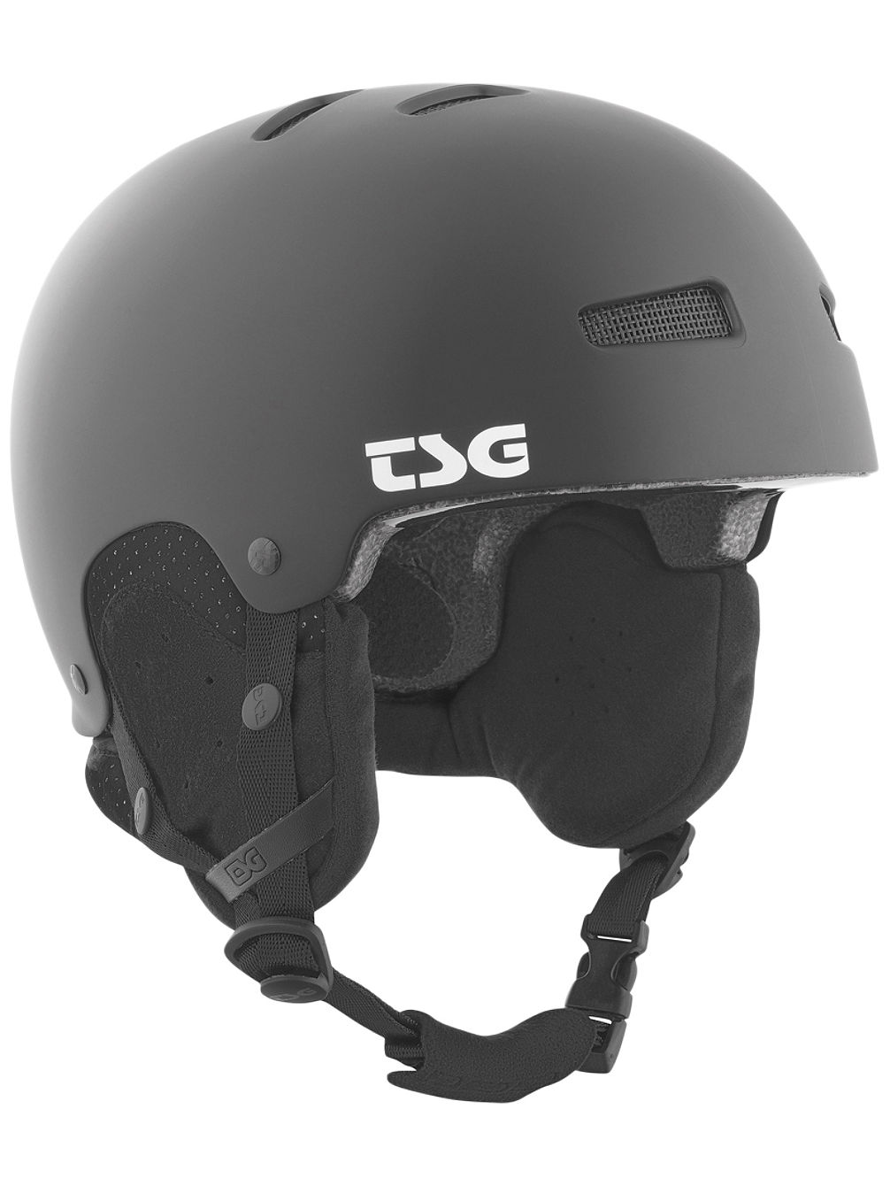Gravity Snowboard Helmet Youth Youth