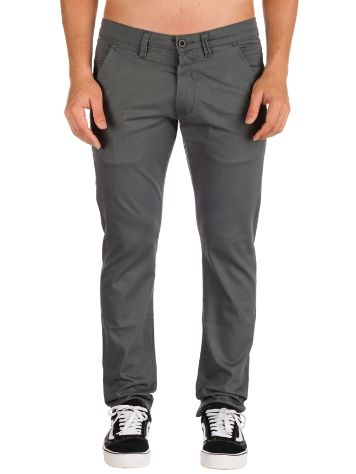 REELL Flex Tapered Chino Hlače