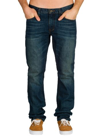 Free World Messenger Jeans