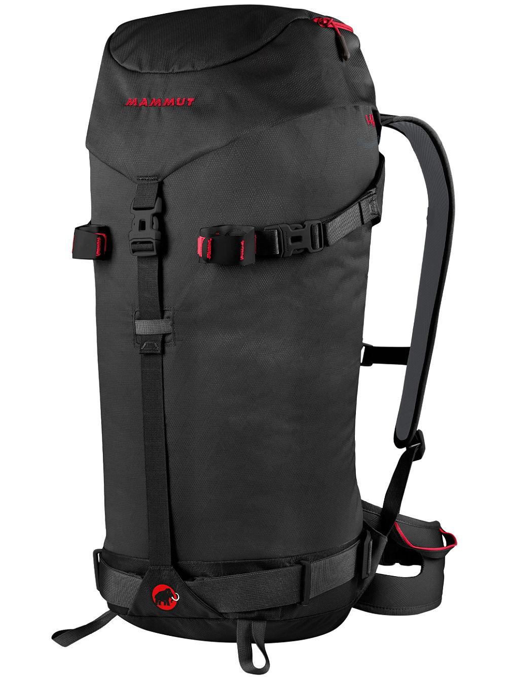 ab6cde6021f Kup Mammut Spindrift Tour 32 L Backpack online na blue-tomato.com
