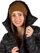 Miva In Hooded Outdoor Fleecejacke