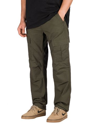 Carhartt WIP Aviation Broek