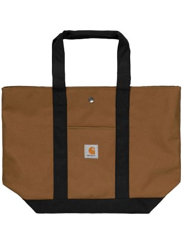 Carhartt WIP Simple Tote Taška
