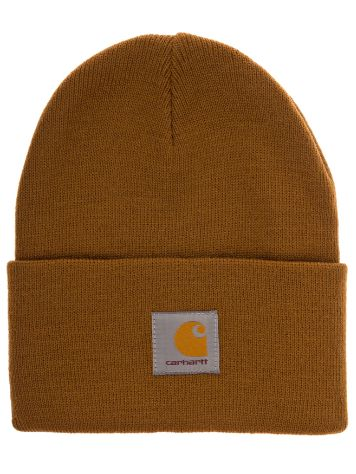 Carhartt WIP Acrylic Watch Bonnet