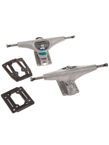 Carver Skateboards C7 6.5 (C2) Truck Set