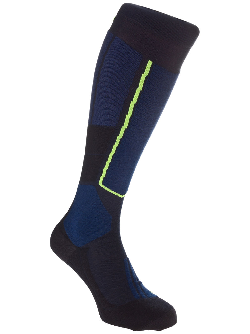 ST4 Tech Socks