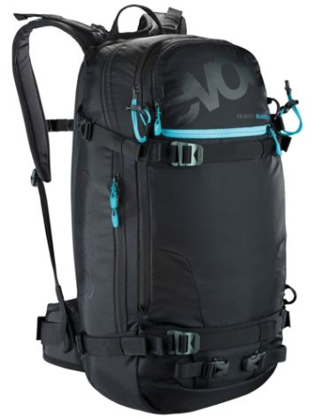 Evoc FR GUIDE BACKLINE 30 L Backpack