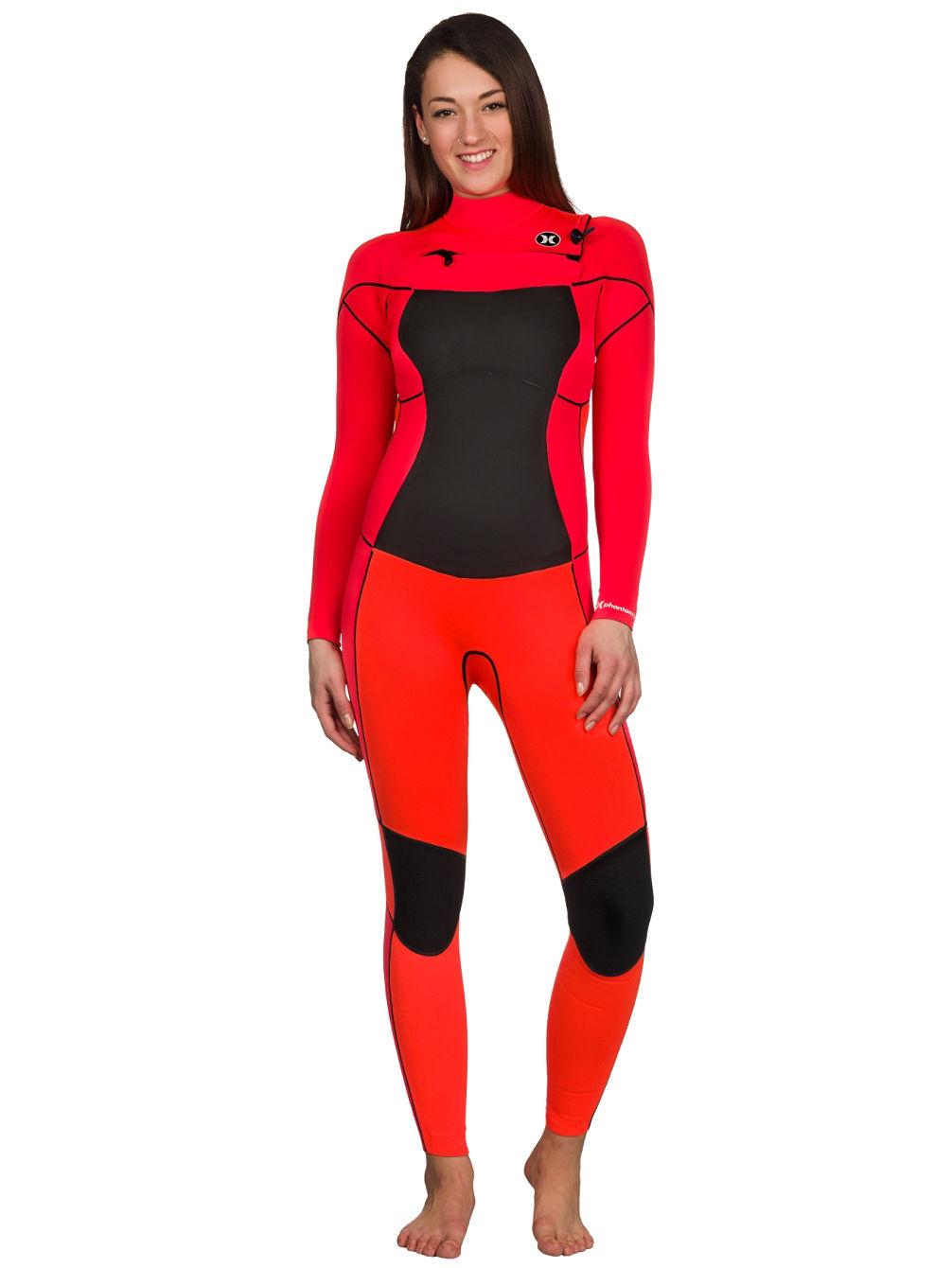 Buy Hurley Phantom 202 Full Wetsuit online at blue-tomato.com f991737a3