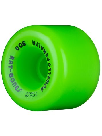 Powell Peralta Rat Bones 90A 60mm Rollen