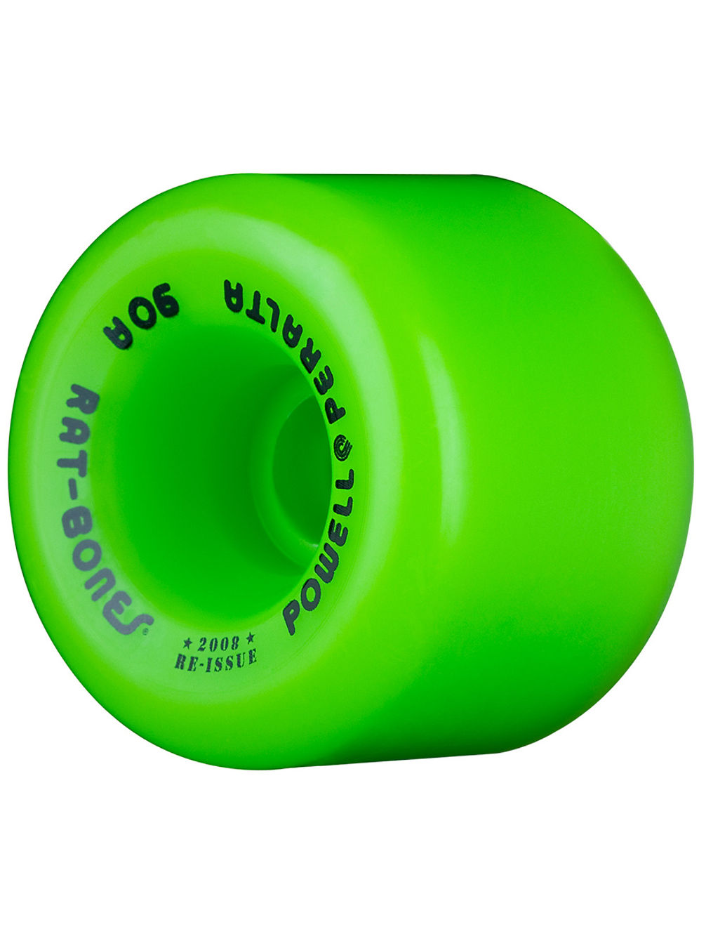 Rat Bones 90A 60mm Wheels