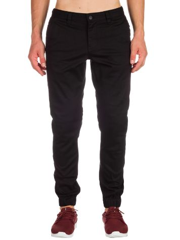 Empyre Jag Twill Pants