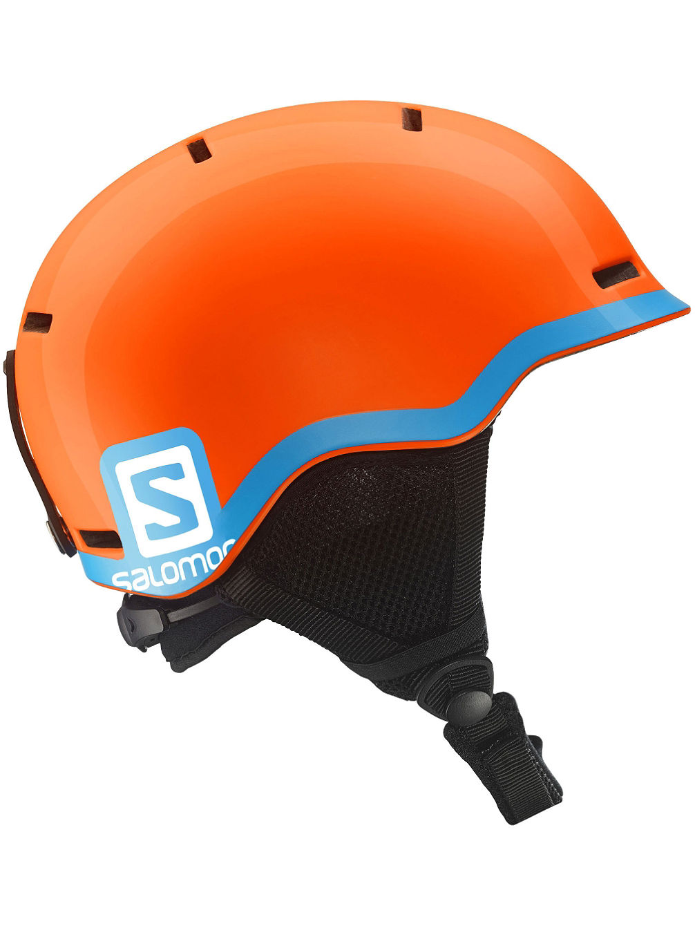 Grom Helmet Youth