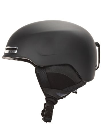 Smith Maze-Ad Casque