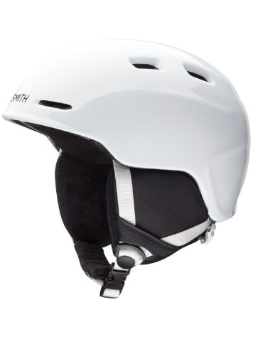 Smith Zoom Snowboard Helmet