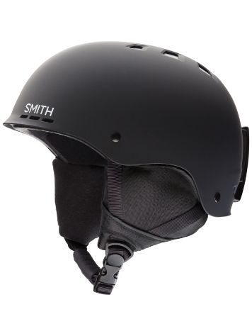 Smith Holt 2 Helmet