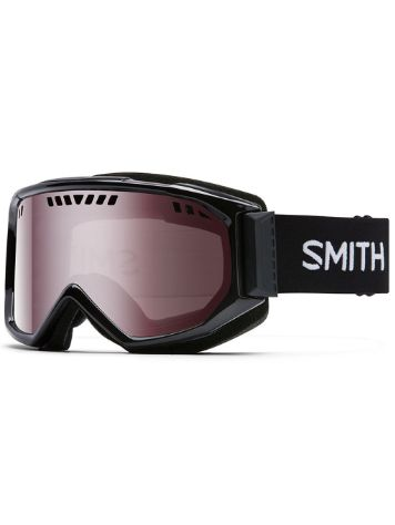 Smith Scope Pro black Goggle