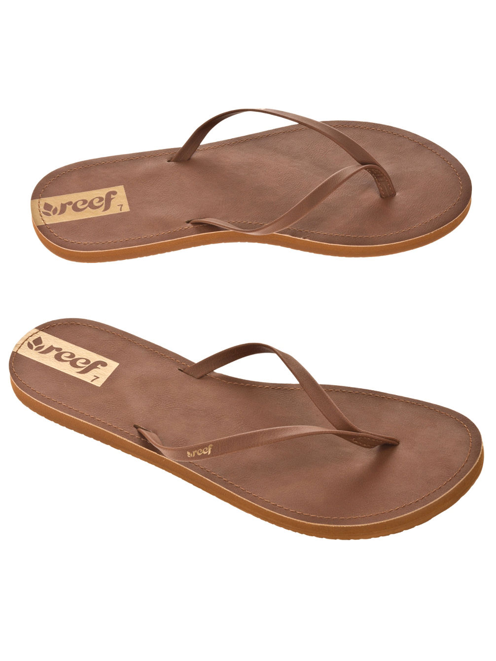 Downtown Sandals Women