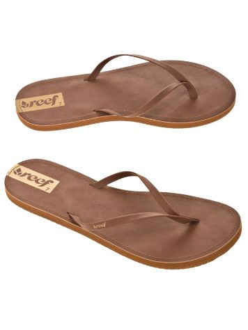 Reef Downtown Sandalias Women