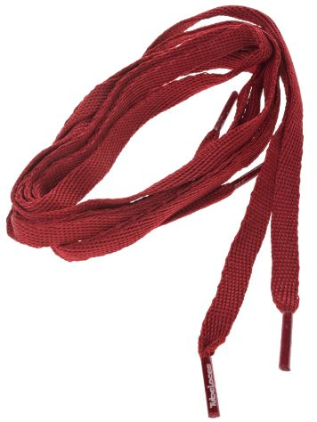 TubeLaces KMA Flat 120cm Shoelaces