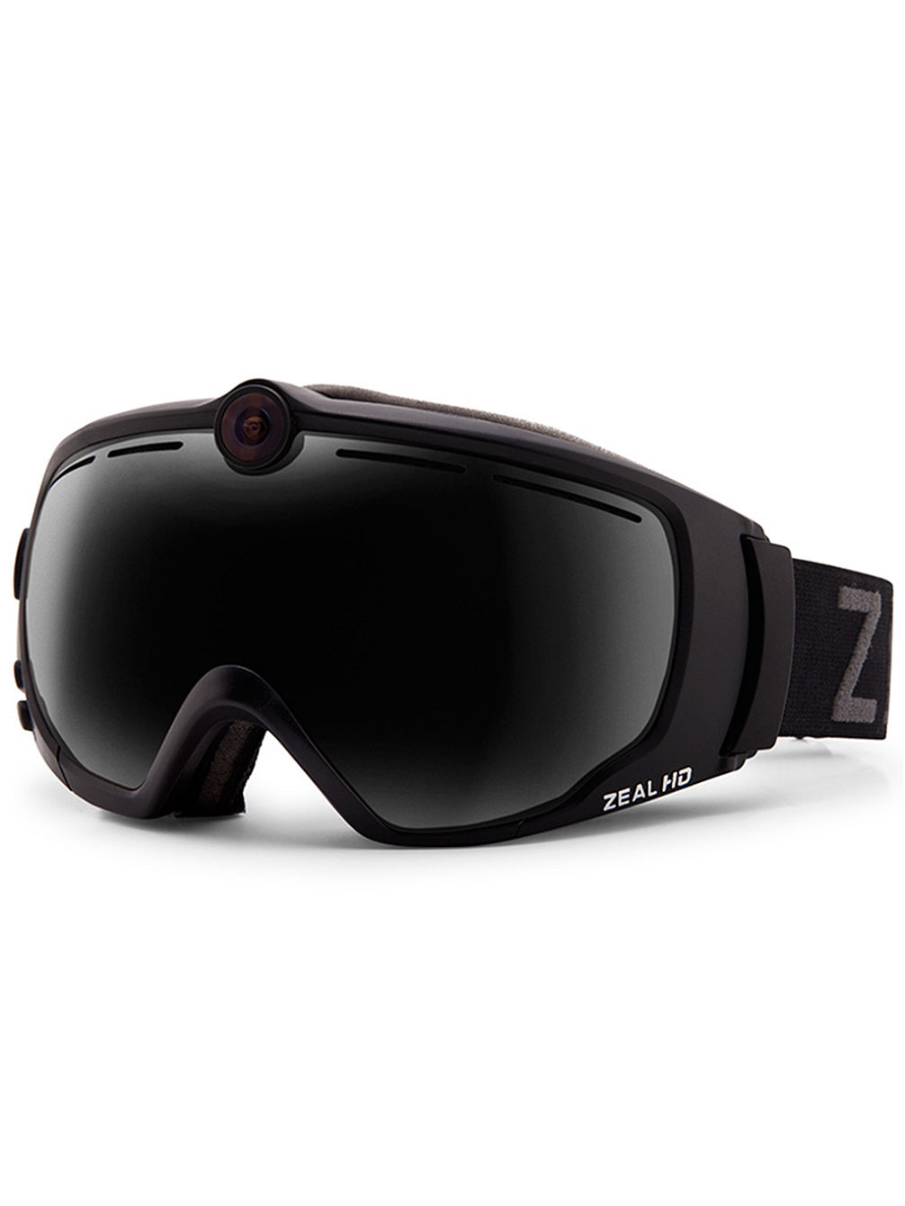 HD2 Dark Knight Goggle