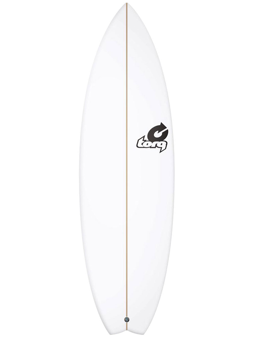 Polyester Performance Fish 5.8 Surfboard