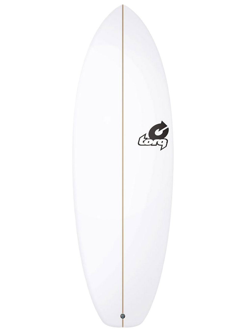 Polyester Summer5 5.8 Surfboard