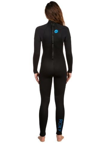 64f59bd026 Buy Roxy 5 4 3mm Syncro Base Gbs Backzip Wetsuit online at blue-tomato.com