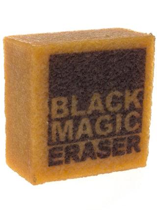Eraser Griptape Cleaner