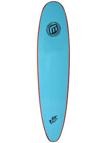 "Madness 9'0"" Soft Pp Surfboard"