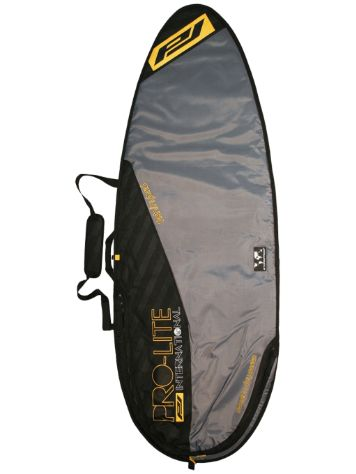 Pro-Lite Session Shortboard Surfboard Bag 7'02""