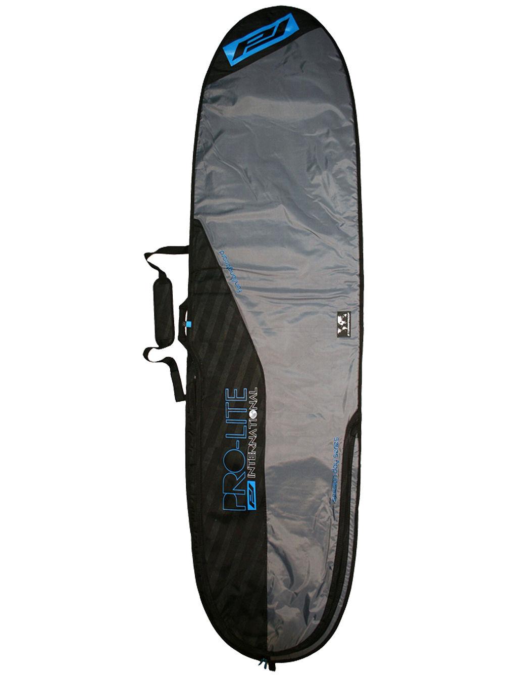 Session Longboard Surfboard Bag 8 039