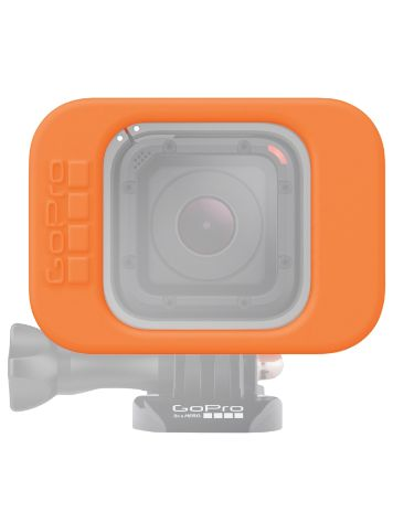 GoPro Cam Floaty (for HERO4 Session)