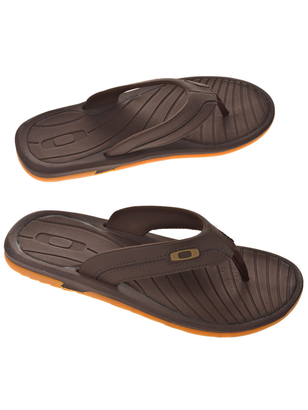571f0824aa172 Buy Oakley Dune Sandals online at blue-tomato.com