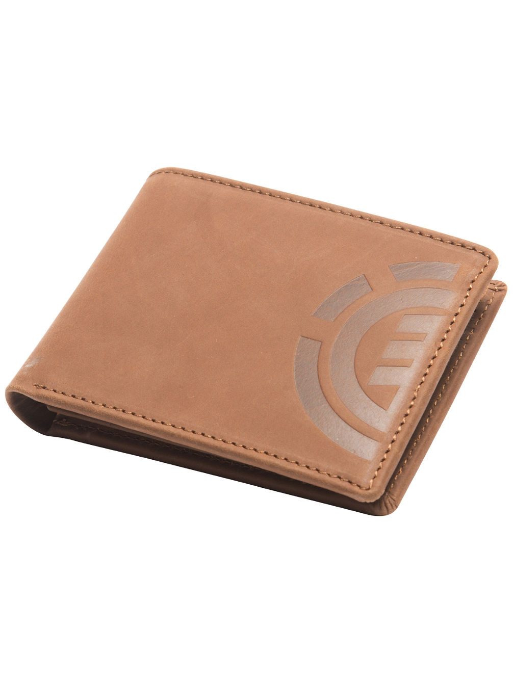 Daily Elite Wallet