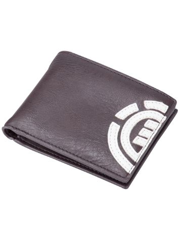 Element Daily Cartera Cartera