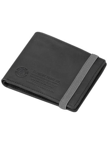 Element Endure Wallet A