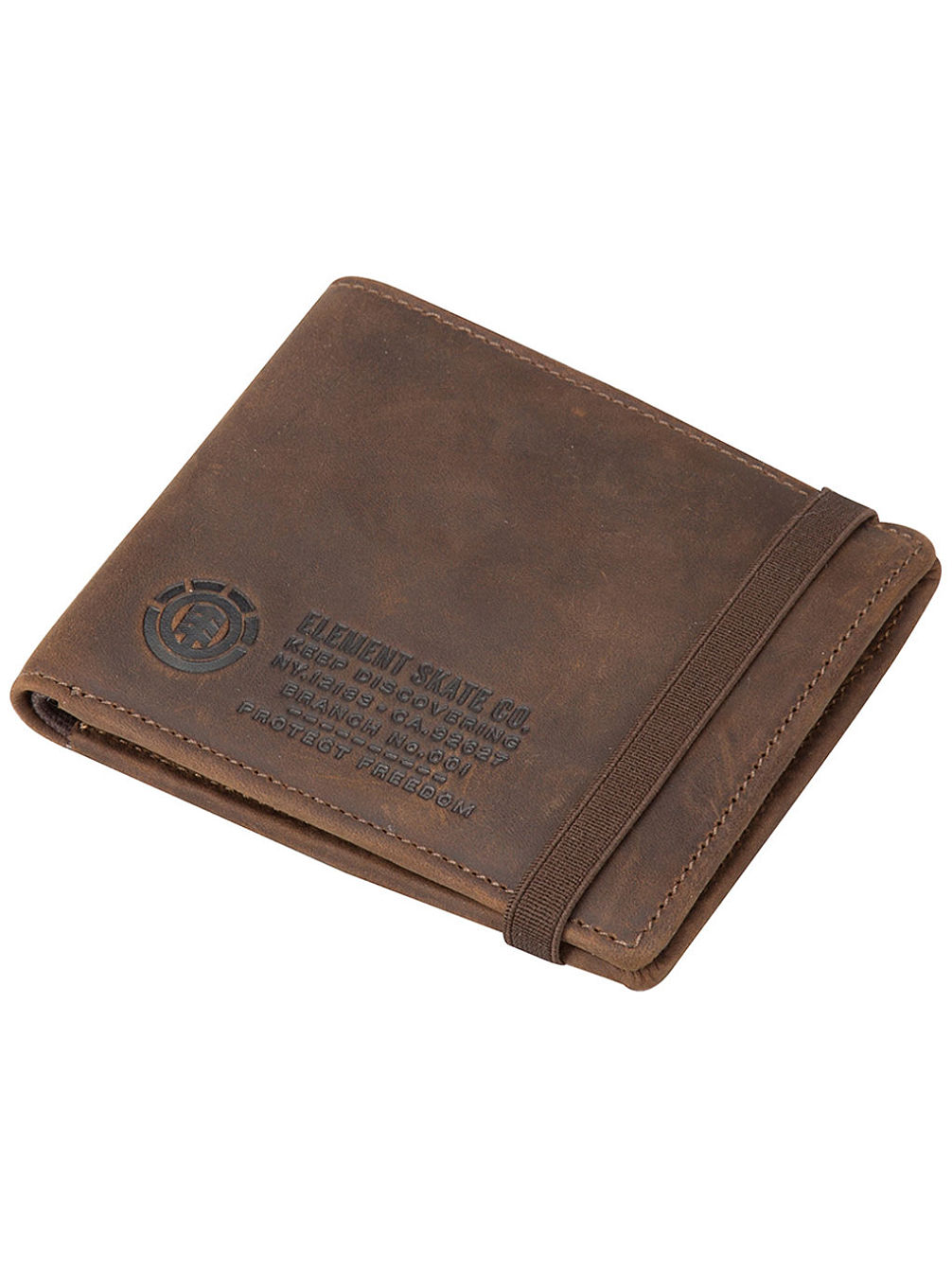 Endure Wallet A